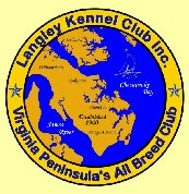 langley               kennel club